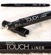 Линер Touch Liner 0.05mm