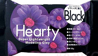303122 Hearty Black